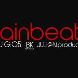 Cover of track RAINBEAT. - DJ GIO5 LOOPS by JulianNayer
