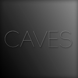 Avatar of user Caves