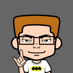 Avatar of user dubber