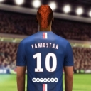 Avatar of user Faniostar