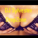 Cover of track DropZone (Original Version) by DJSylvester