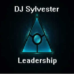Cover of track Leadership (Original Version) by DJSylvester