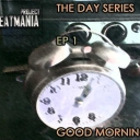 Cover of track Good Morning by Project Beatmania