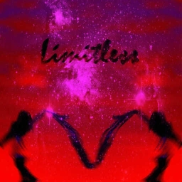 Cover of track Even Deeper by Limitless