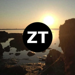 Cover of track West Coast Bass Beat by Zander Tower
