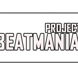 Avatar of user Project Beatmania