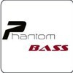 Avatar of user PHANTOMBASS