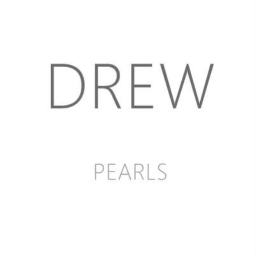 Cover of track Pearls by DREW
