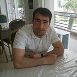 Avatar of user farhad_mahmadiev