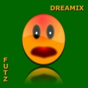 Cover of track Dreamix by Futz