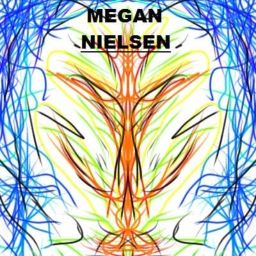 Cover of track The Hut by NielsenJMegan