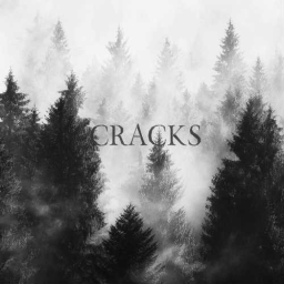 Cover of track Cracks by TIK TIK BOOM
