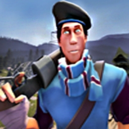 Avatar of user CynnicalScout