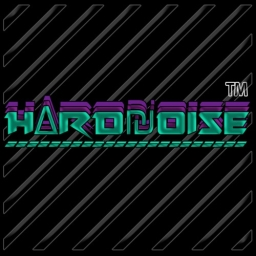 Avatar of user Hardnoise