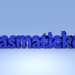 Cover of track PLASMADUB by Plasmaticker