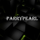 Cover of album Starting Point by Parrypearl