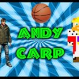 Avatar of user AndyCarp1613
