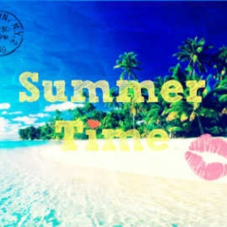 Cover of track Summer Time by MACACHEIRA6