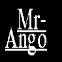 Cover of track AWESOMER (started 3 years ago) by Mr-Ango