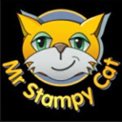 Stampy Cat Videos