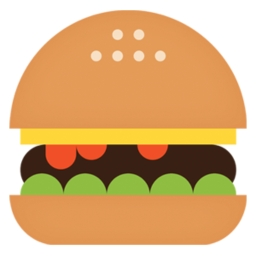Avatar of user Imjustuptheblock