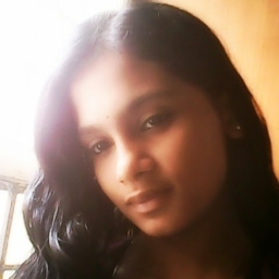 Avatar of user 0703Shreya