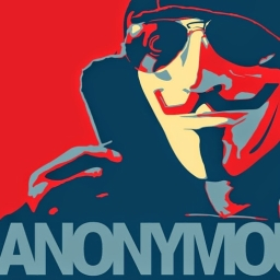 Avatar of user AnonymousNightmare