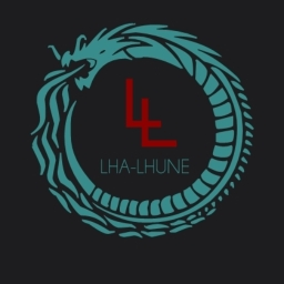 Avatar of user Lha-Lhune