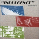 Cover of track Indulgence by essi