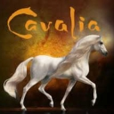 Cover of track Cavalia by GRANPAW
