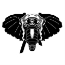 Cover of track LAXX - Step Two (Elephant Man Dubstep Remix) by Elephant Man