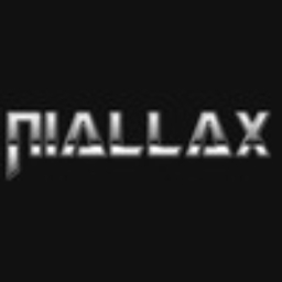 Avatar of user Niallax