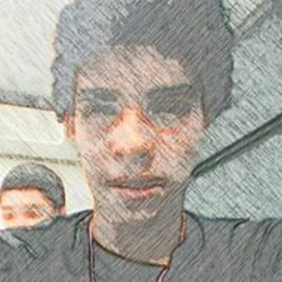 Avatar of user Paulohps13