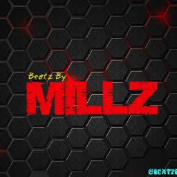 Avatar of user Beatz By Millz