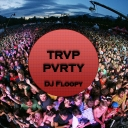 Cover of track TRVP PARTY by MRR