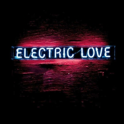 Cover of track Electric Love (DJ SpekDrum Party Remix) by Dj SpekDrum