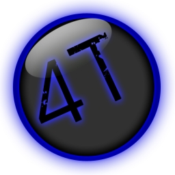 Avatar of user 58aA7GGt