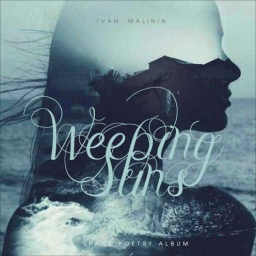 Cover of track Weeping Suns by Ivan Malinin