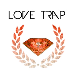 Cover of track Some Trap for her... by Dj SpekDrum