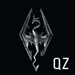 Cover of track Dragonborn [RE-MAKE/MIX] by Quazillionaire