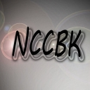 Avatar of user nccbk