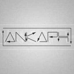 Avatar of user Ankaph
