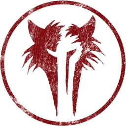 Avatar of user Wolf_Company