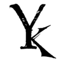 Avatar of user YK