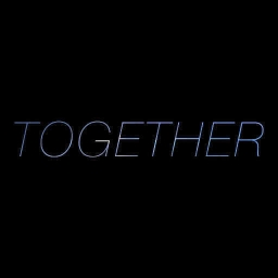 Cover of track Together by A. I. Steam