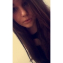 Avatar of user Tozza_xox