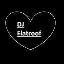 Cover of track The Leftovers (Original Mix) by DJFlatroof