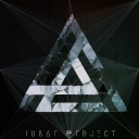 Cover of track IUßΔΓ ₱ΓΘJΞCT - The First One by KOshowKO / IUBΔΓ / P.O.S