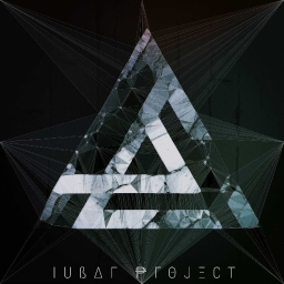 Cover of track IUßΔΓ ₱ΓΘJΞCT - The First One by KOshowKO / iUBΔR / P.O.S