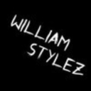 Avatar of user William StyleZ